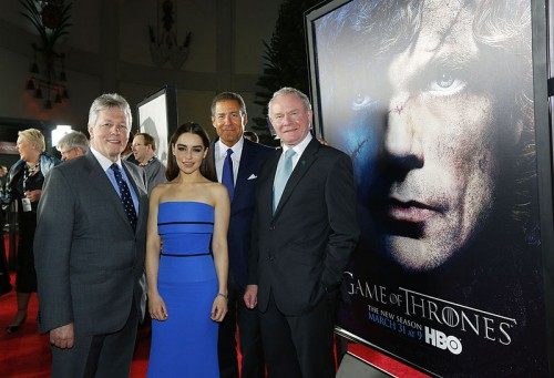 HBO's popular programming can now be viewed without a cable TV subscription.