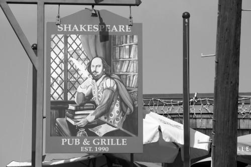 shakesoeare